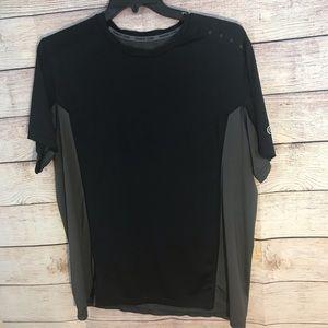 Champion Men Shirt  ( Size XL )